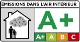 qualite-environnement-emission-air-interieur.png